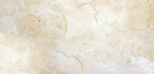 dieu-gi-lam-ban-chu-y-voi-backsplash-bep-bang-da-marble-5