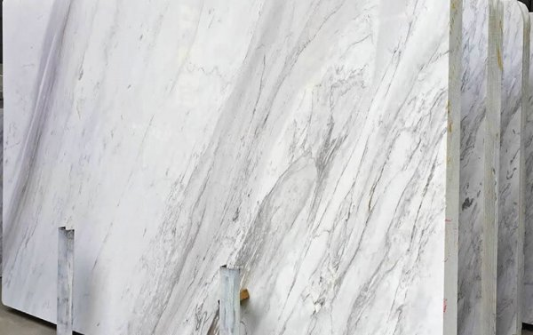 dieu-gi-o-da-marble-volakas-khien-khach-hang-them-khat-co-duoc -11