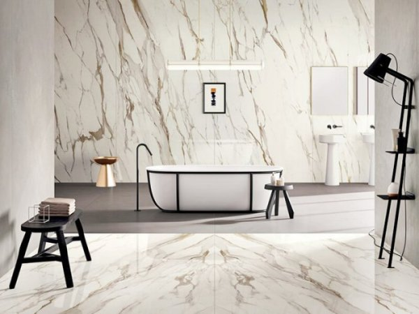khong-ngo-ban-duoc-huong-loi-nhieu-nhu-vay-khi-thiet-ke-phong-tam-bang-da-marble