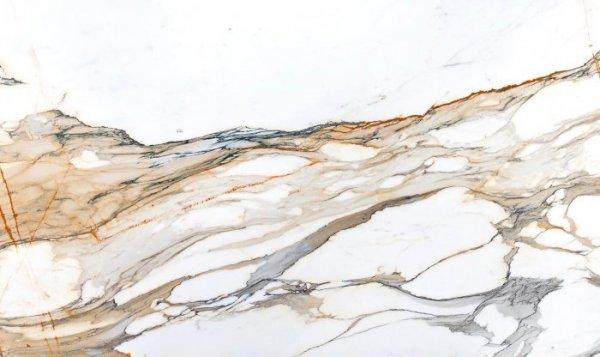 khong-ngo-ban-duoc-huong-loi-thiet-ke-phong-tam-bang-da-marble-000