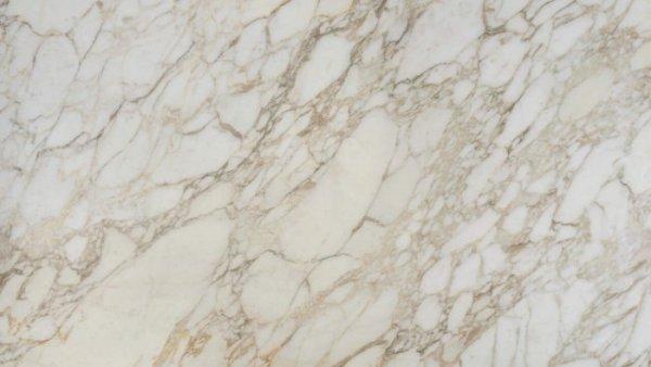 muon-mat-tien-gian-di-dung-bao-gio-chon-da-marble-00