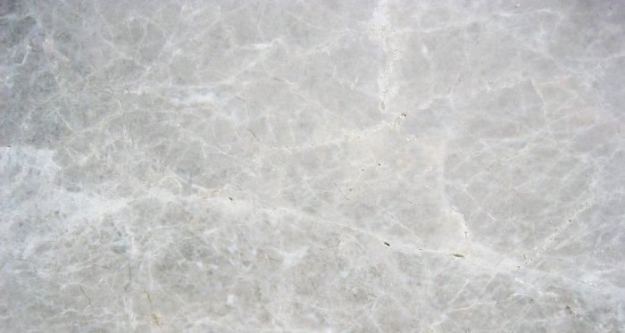 san-lat-da-marble-co-tron-khong-5