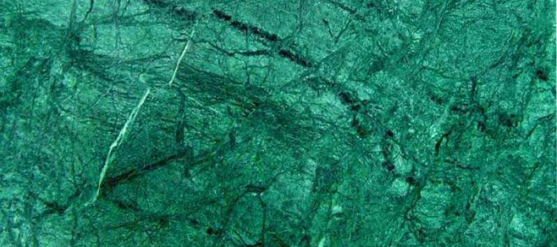da-marble-xanh-an-do-co-tac-dung-chua-benh-2