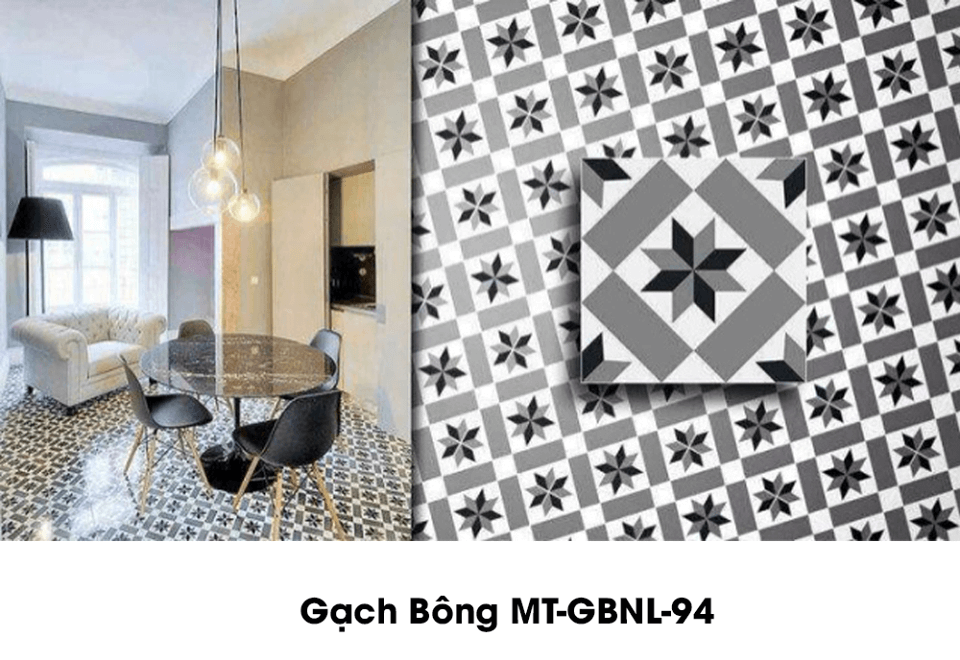 gach-bong-sai-gon-diem-nhan-an-tuong-cua-moi-khong-gian