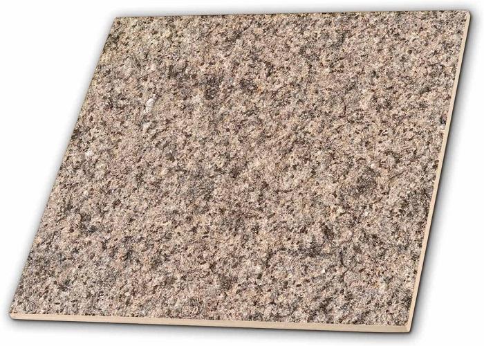 Các mẫu mặt bếp đá granite đẹp, mới nhất-16
