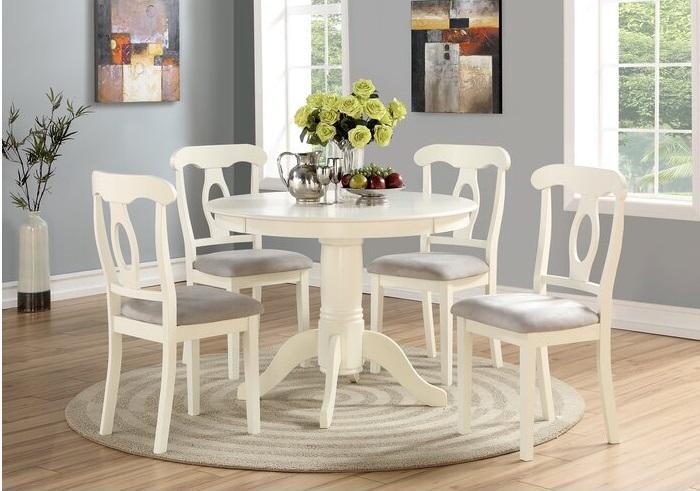 Giúp bạn cách lựa chọn bàn ăn cho chung cư cao cấp-3
