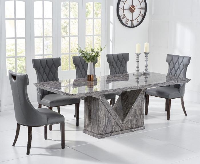 Kinh nghiệm lựa chọn bàn ăn đá marble-6