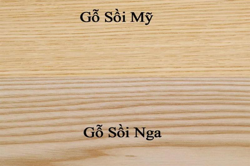 Mẫu bàn ăn thông minh gỗ Sồi siêu HOT nhập khẩu từ châu Âu-8