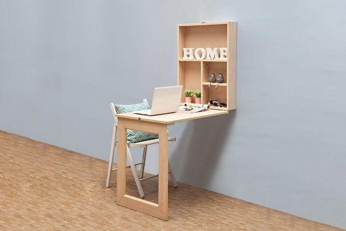 Mẫu bàn ăn thông minh gỗ tự nhiên HOT nhất hiện nay-01