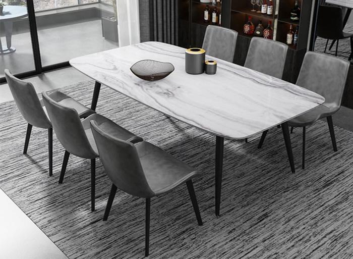 Những cập nhật mới nhất về bàn ăn thông minh mặt đá-3