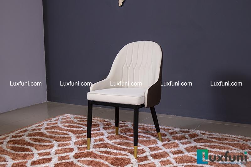 Tổng hợp những bộ ghế ăn siêu CHẤT phù hợp với mọi phong cách sống-4