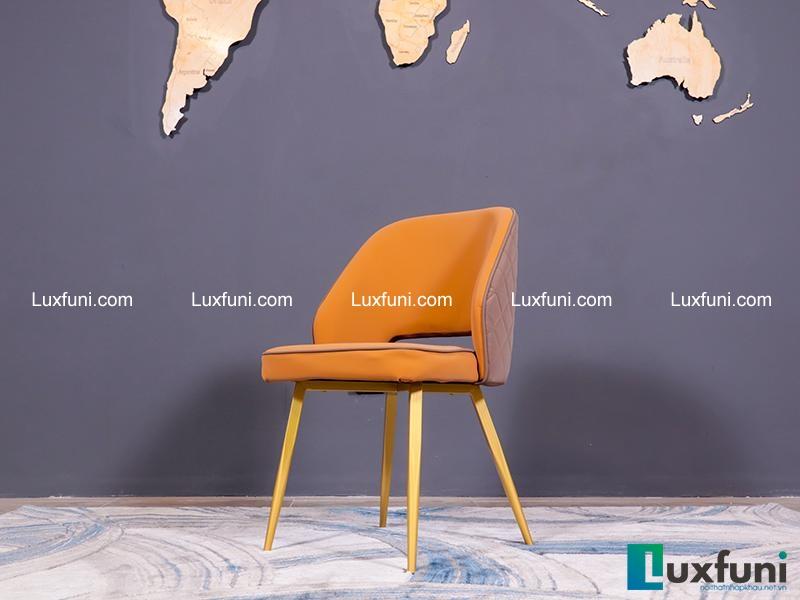 Tổng hợp những bộ ghế ăn siêu CHẤT phù hợp với mọi phong cách sống-7