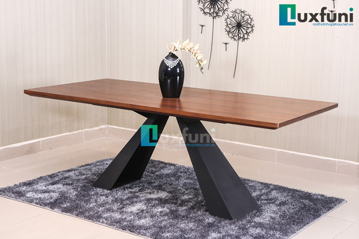 Bật mí 4 tiêu chí để chọn một bộ bàn ăn thông minh tại Hà Nội siêu BỀN - ĐẸP-4