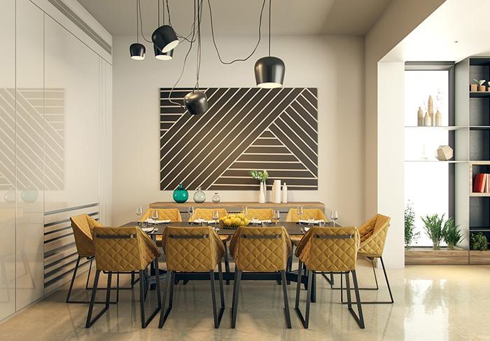 Bật mí 4 tiêu chí để chọn một bộ bàn ăn thông minh tại Hà Nội siêu BỀN - ĐẸP-8