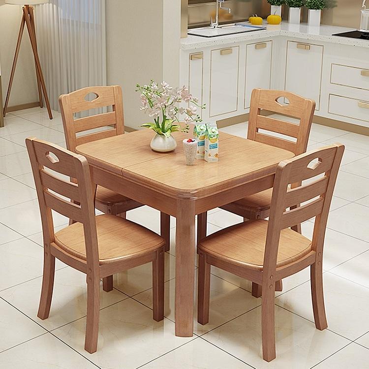 Tại sao nên lựa chọn bộ bàn ăn 4 ghế-1