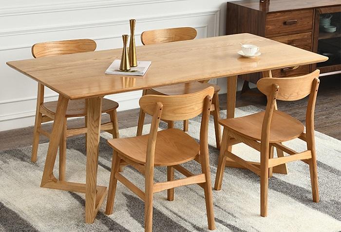 Tại sao nên lựa chọn bộ bàn ăn 4 ghế-2