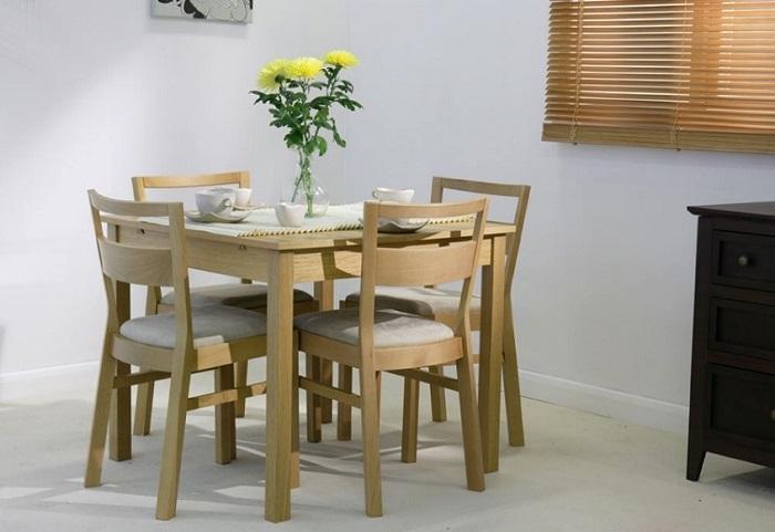 Tại sao nên lựa chọn bộ bàn ăn 4 ghế-3