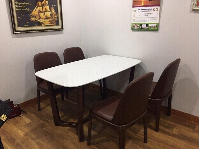 Tại sao nên lựa chọn bộ bàn ăn 4 ghế-5