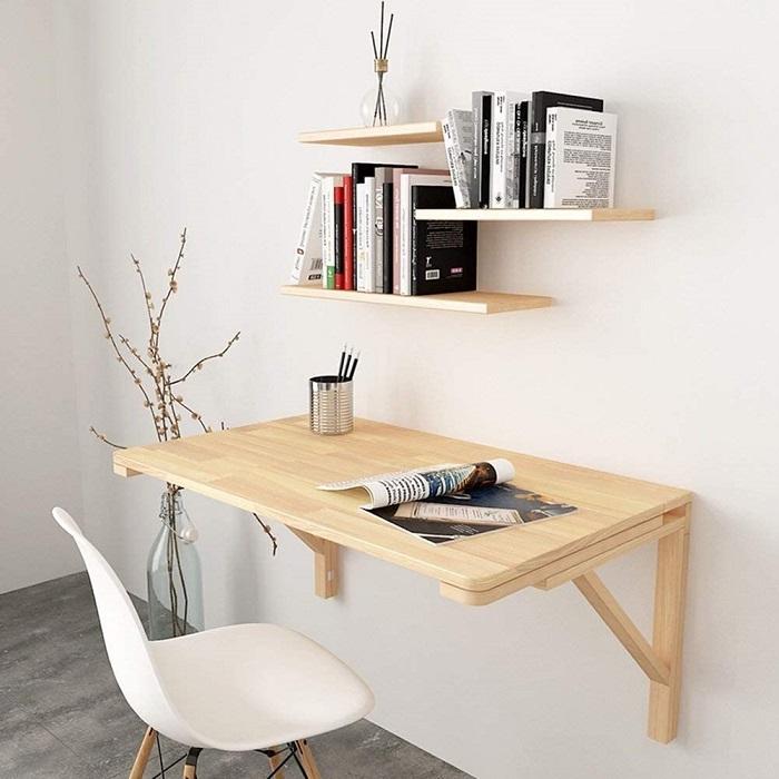 2 cách chọn bàn ăn gỗ phù hợp với ngôi nhà-5