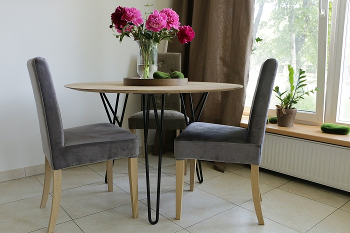 3 loại bàn ăn gỗ đẹp được các gia đình hiện đại yêu thích-2