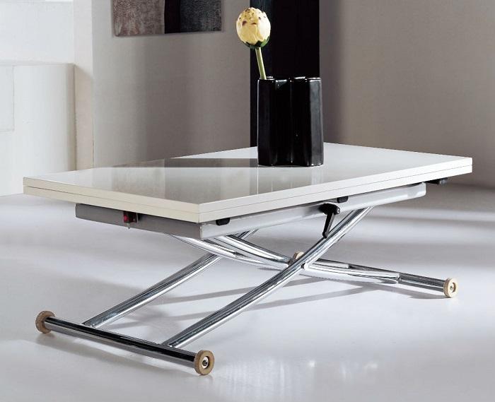 Bật mí 3 mẫu bàn ăn nhỏ gọn giá rẻ và đẹp cho căn hộ nhỏ-4