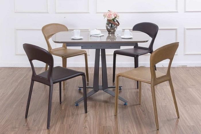 Mách bạn cách chọn bộ bàn ăn đẹp và hợp phong cách-3