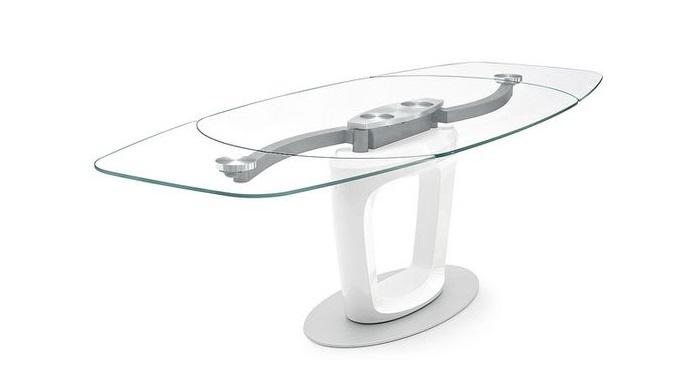 3 lợi ích hàng đầu của bàn ăn thông minh mặt kính-3