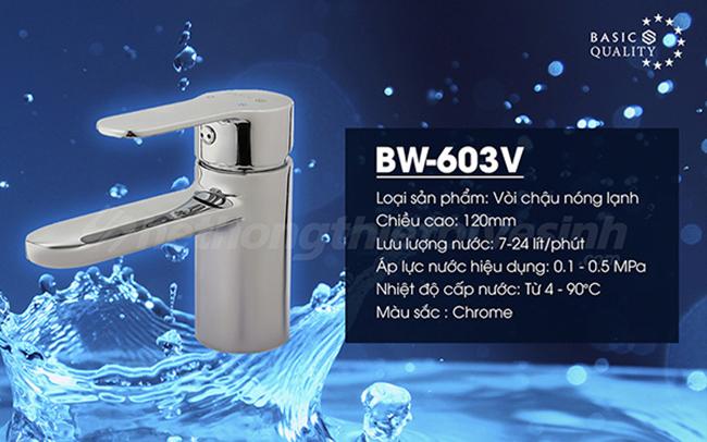 Bộ vòi sen nóng lạnh Pháp phân phối độc quyền tại Việt Nam-3