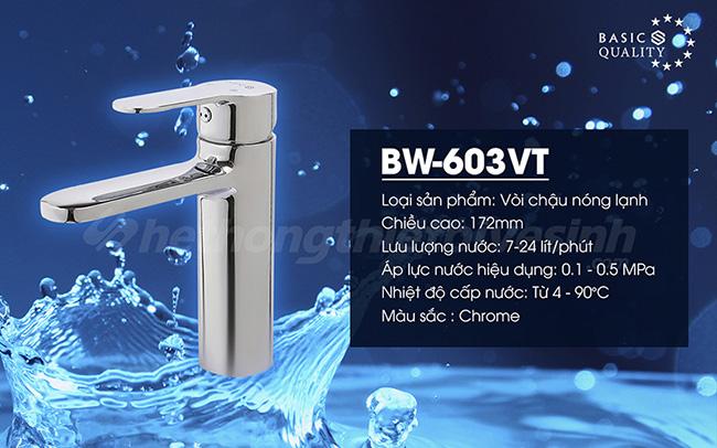 Bộ vòi sen nóng lạnh Pháp phân phối độc quyền tại Việt Nam-4