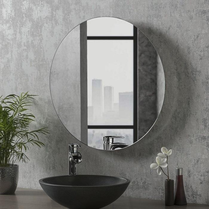 Tuyệt chiêu chọn mua gương phòng tắm giá rẻ 2020-1
