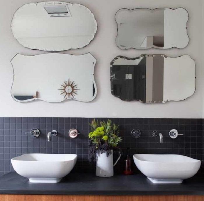 Tuyệt chiêu chọn mua gương phòng tắm giá rẻ 2020-3