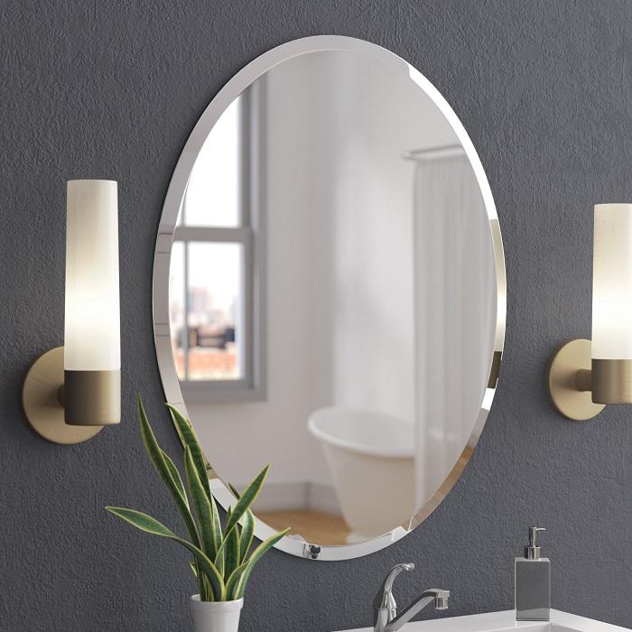 Tuyệt chiêu chọn mua gương phòng tắm giá rẻ 2020-6