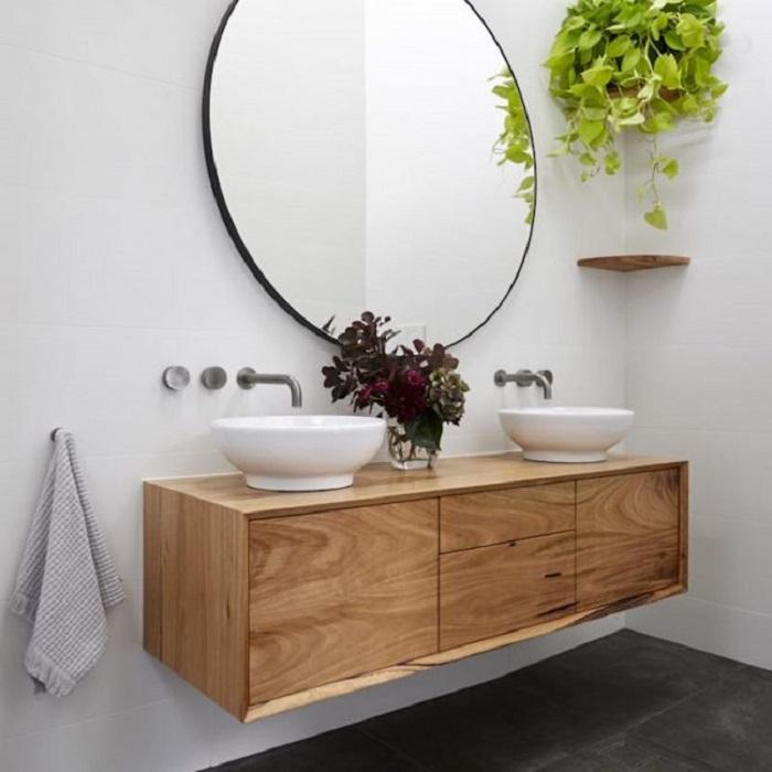 Tuyệt chiêu chọn mua gương phòng tắm giá rẻ 2020-8