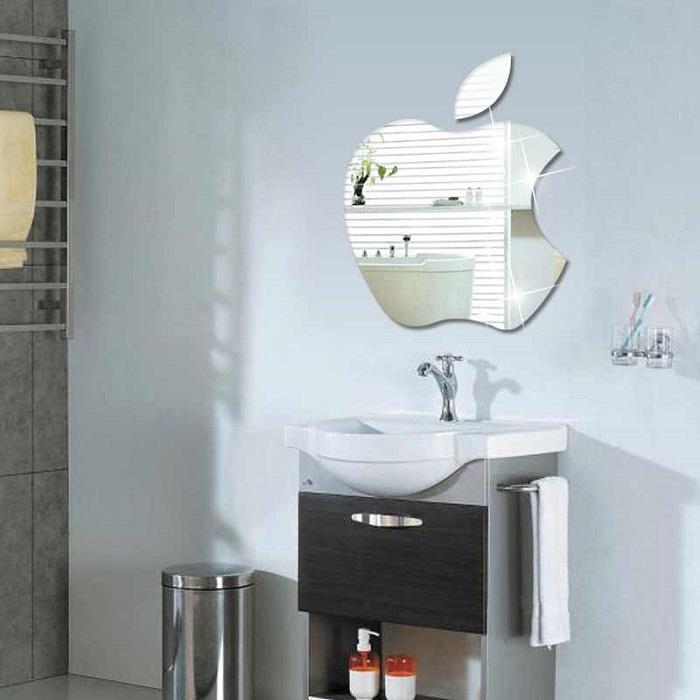 Tuyệt chiêu chọn mua gương phòng tắm giá rẻ 2020-9