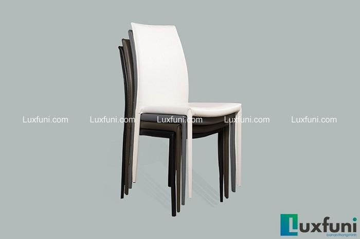 Giới thiệu chi tiết bộ bàn ăn thông minh mặt đá T839-5