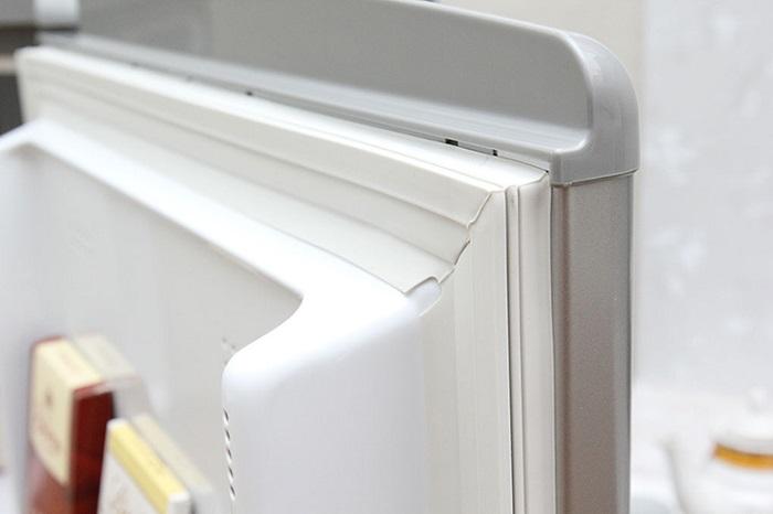Tủ lạnh bị chảy nước - làm sao đây-4