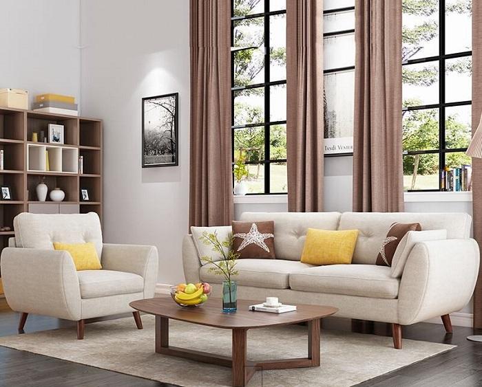 Cùng chiêm ngưỡng những mẫu sofa phòng khách đẹp hiện đại và tinh tế-1