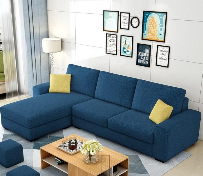 Cùng chiêm ngưỡng những mẫu sofa phòng khách đẹp hiện đại và tinh tế-2