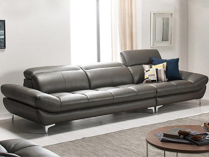 Cùng chiêm ngưỡng những mẫu sofa phòng khách đẹp hiện đại và tinh tế-3