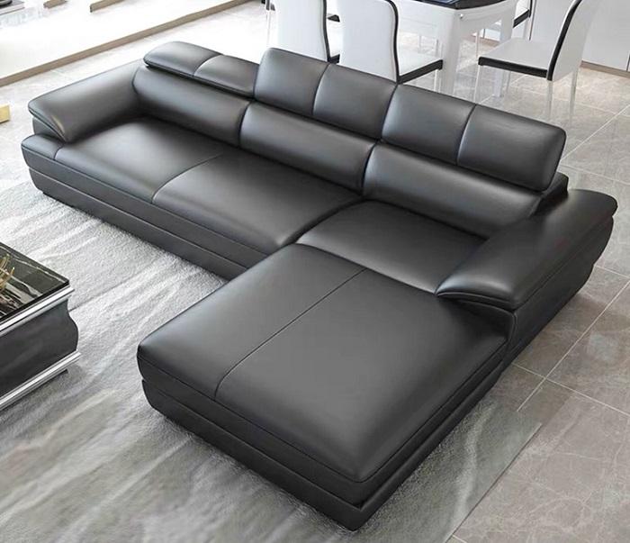 Cùng chiêm ngưỡng những mẫu sofa phòng khách đẹp hiện đại và tinh tế-5
