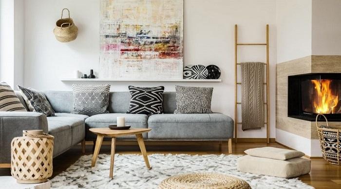Cùng chiêm ngưỡng những mẫu sofa phòng khách đẹp hiện đại và tinh tế-7
