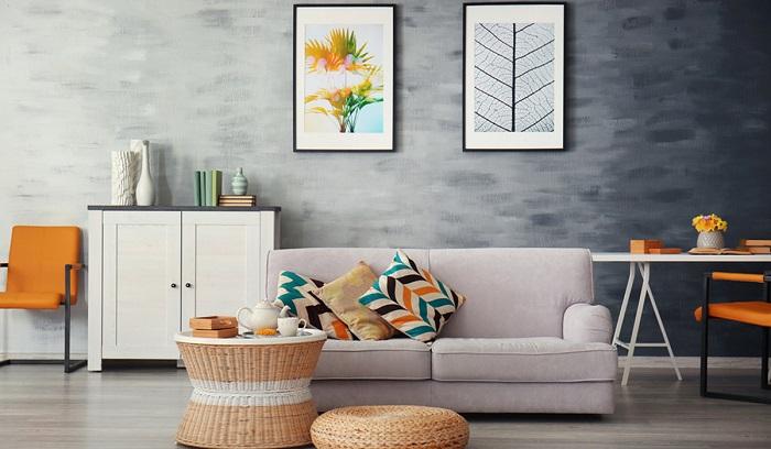 Cùng chiêm ngưỡng những mẫu sofa phòng khách đẹp hiện đại và tinh tế-8