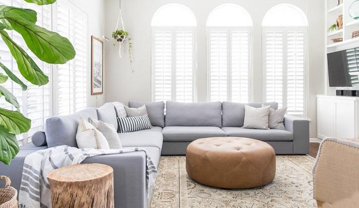 Cùng chiêm ngưỡng những mẫu sofa phòng khách đẹp hiện đại và tinh tế-9
