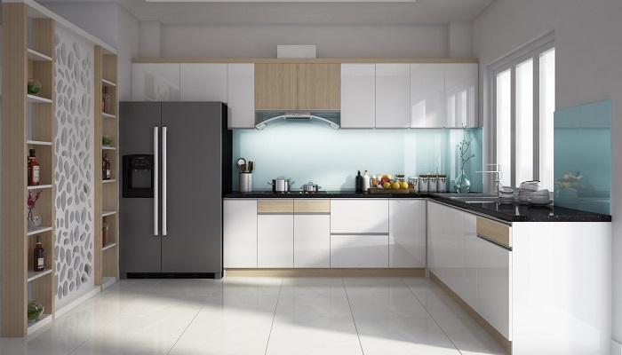 Những ý tưởng thiết kế phòng bếp hiện đại không thể bỏ qua-3