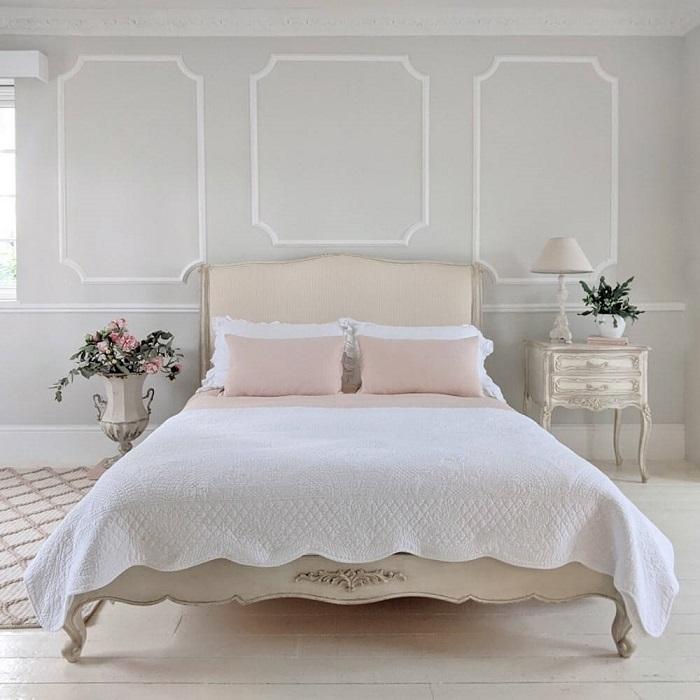 Các tiêu chí để đánh giá một giường ngủ đẹp-5