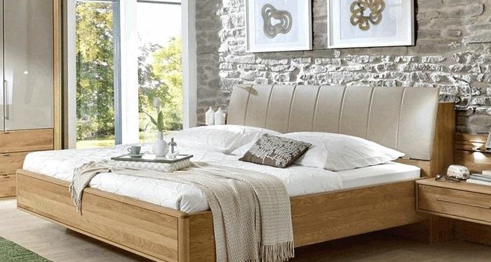 Các tiêu chí để đánh giá một giường ngủ đẹp-8