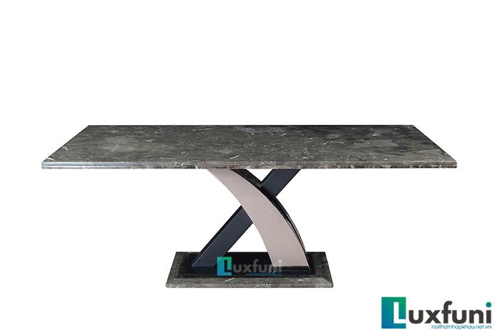 Mẫu bàn trà sofa TC9199