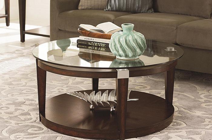 Báo giá 5+ mẫu bàn trà sofa đón đầu xu hướng 2021